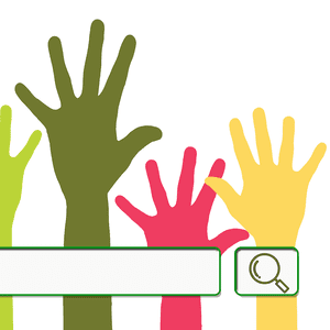 Couverture de Tester les biais des moteurs de recherche : pourquoi et comment ?
