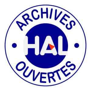 Couverture de Déposer / signaler ses publications dans HAL